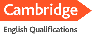 Cambridge Preparation Centres logo