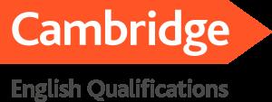 Cambridge Preparation Centres logo