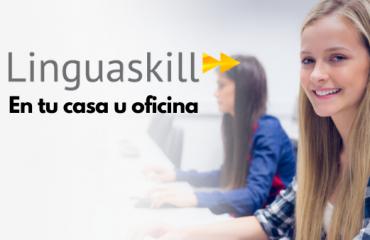 Linguaskill Online